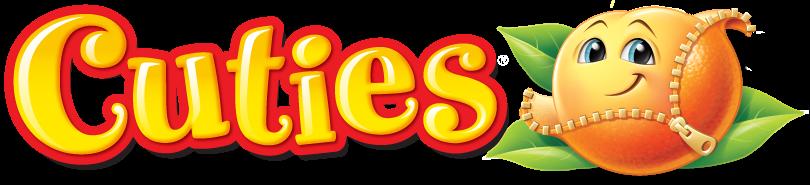 Cuties logo