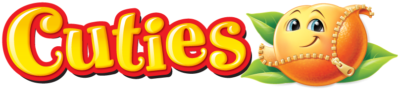 Cuties logo